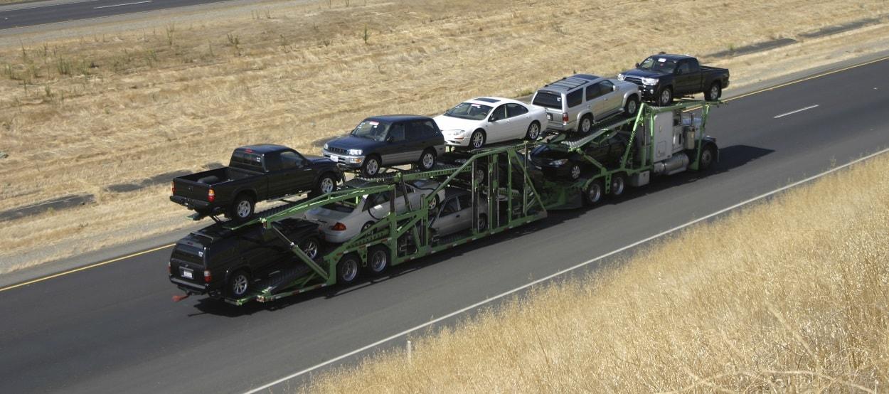 autoship-new-m1
