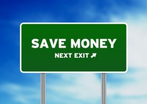 save money car shipping